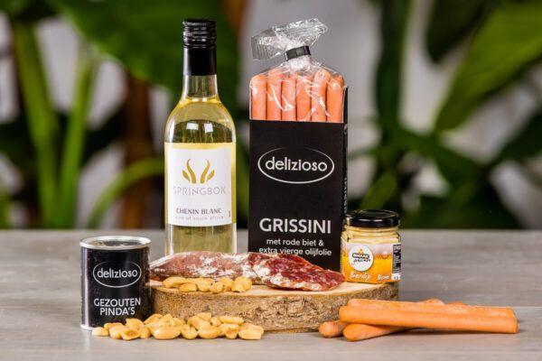 luxe-wijn-borrelbox-borrelpakket-geschenk-wijnpakket-online-zakelijk