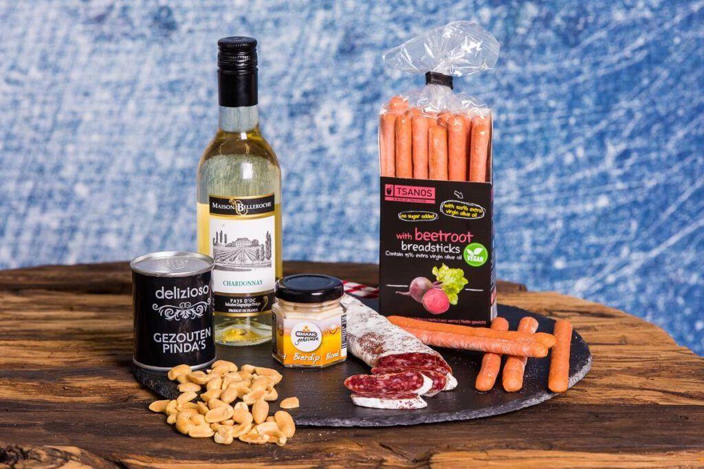luxe-wijn-borrelbox-wijnbox-wijnpakket