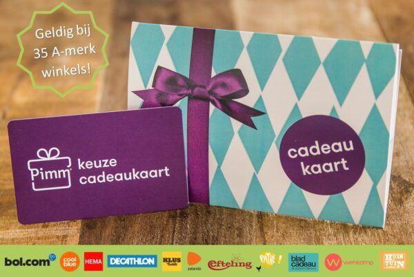cadeaubon-keuzecadeaubon-cadeaupakket-cadeaubox-geschenkpakket-geschenkbon-keuzegeschenk-collegas-medewerkers-relaties1