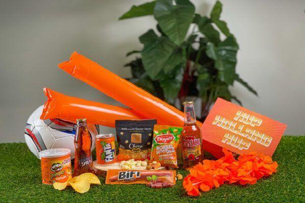 ek-borrelbox-large-borrelpakket-voetbal-europees-kampioenschap-borrelen-online-event-borrel-geschenk-kado-feestbox-zomerborrel