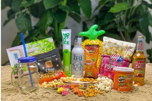 zomer-borrelbox-large-borrelpakket-borrelen-online-event-zomeruitje-zomergeschenk-zomerpakket-bedrijfsuitje-personeelsuitje